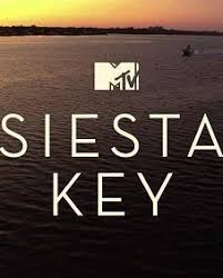 Watch Series Siesta Key Season 1