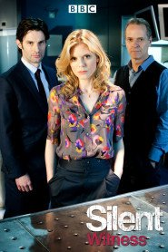 Silent Witness Season 21 123Movies