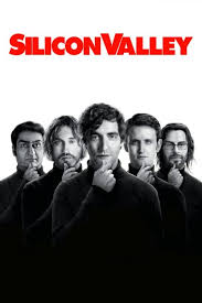 Silicon Valley Season 5 solarmovie