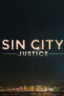 Sin City Justice Season 1 Projectfreetv