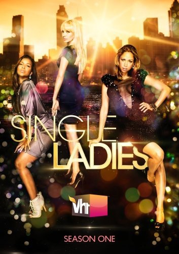Single Ladies Season 1 123streams