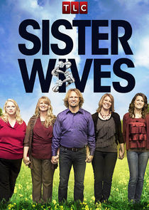 Sister Wives Season 15 123Movies