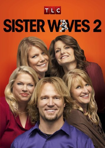 Watch Series Sister Wives Season 3