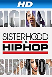 Sisterhood of Hip Hop Season 3 funtvshow