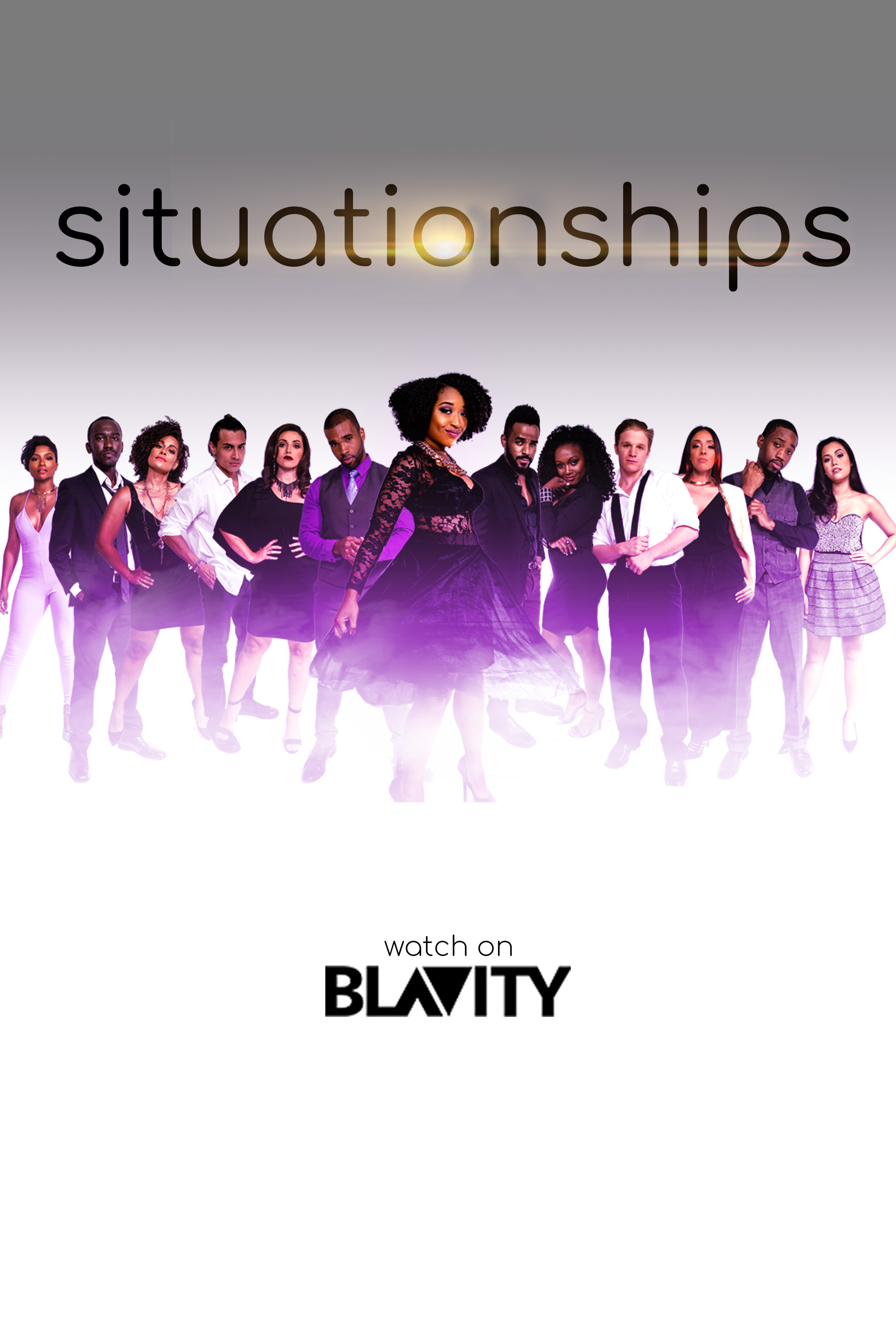 Situationships Season 2 123Movies