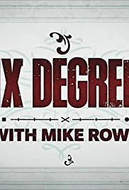 Six Degrees with Mike Rowe Season 1 123Movies
