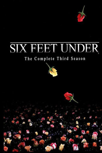 Six Feet Under Season 3 123streams