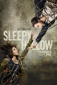 Sleepy Hollow Season 2 123Movies