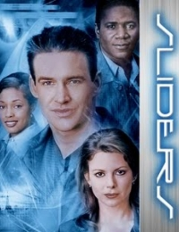 Sliders Season 4 123Movies