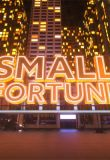 Small Fortune Season 1 funtvshow