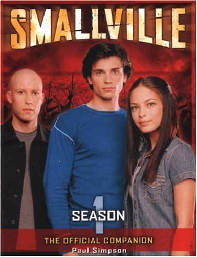 Smallville Season 1 123streams