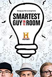 Smartest Guy in the Room Season 1 123Movies