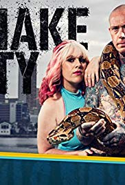 Snake City Season 6 123Movies