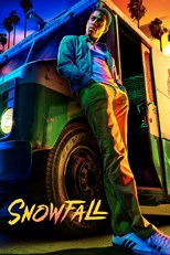 Snowfall Season 2 123streams