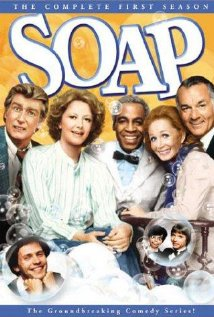 Soap Season 1 123Movies