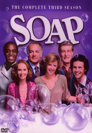 Soap Season 2 123Movies
