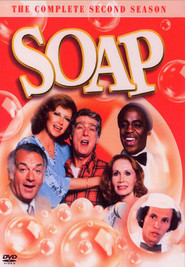 Soap Season 3 solarmovie