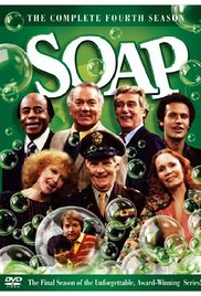 Soap Season 4 123Movies