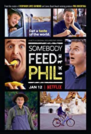 Somebody Feed Phil Season 4 Projectfreetv