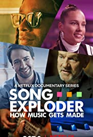 Song Exploder Season 1 123Movies
