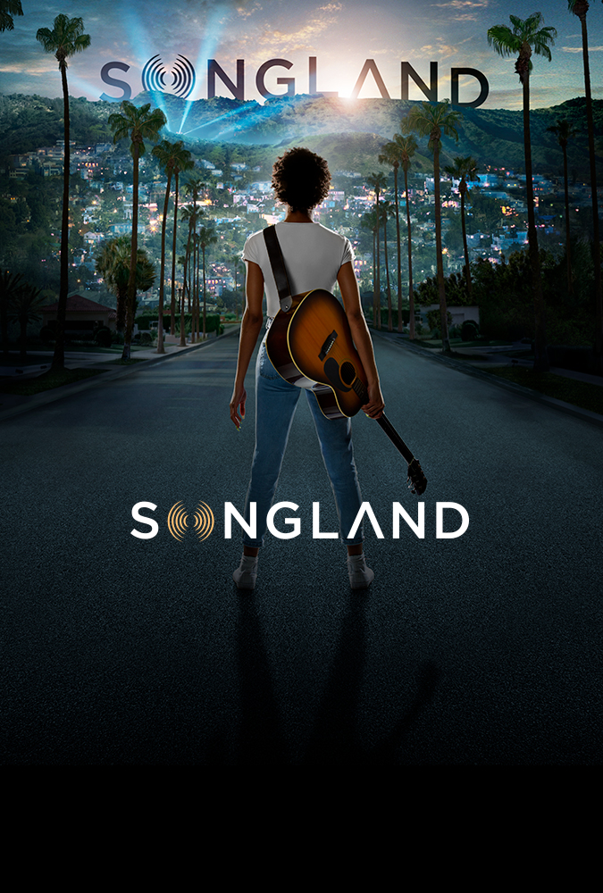 Songland Season 1 123streams
