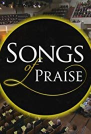 Songs of Praise Season 59  123streams