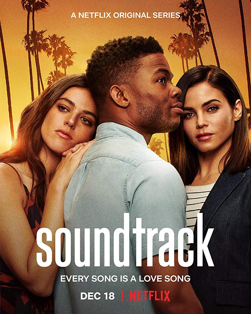 Soundtrack Season 1 123Movies