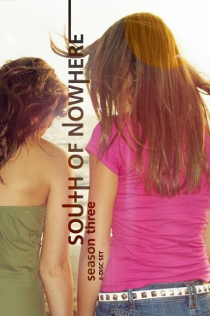 South of Nowhere Season 3 123Movies