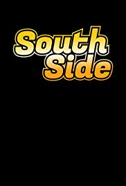 South Side Season 1 123Movies