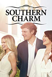 Watch Series Southern Charm Season 1