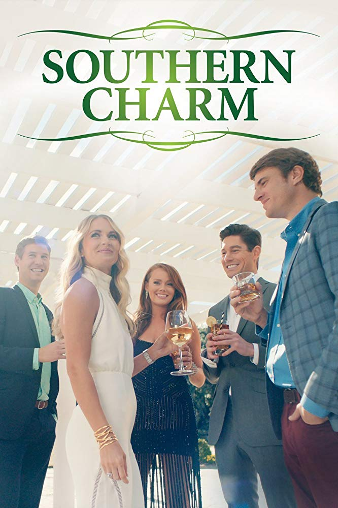 Watch Series Southern Charm Season 6