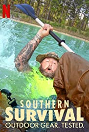 Southern Survival Season 1 123Movies