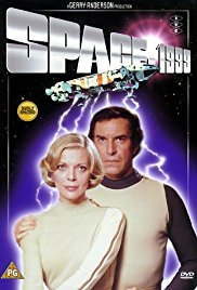 Space 1999 Season 2 123movies
