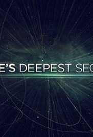 Spaces Deepest Secrets Season 2 123movies