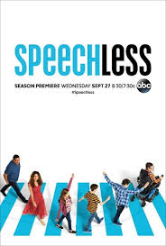 Speechless Season 2 123Movies
