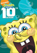 SpongeBob SquarePants - season 10 Season 1 123streams
