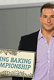 Spring Baking Championship Season 5 123Movies