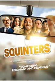 Watch Series Squinters Season 2