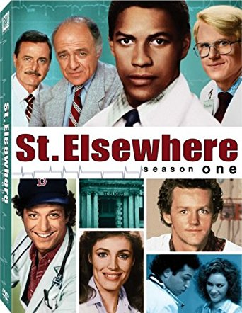 St Elsewhere Season 1 123Movies