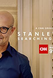 Stanley Tucci Searching for Italy Season 1
