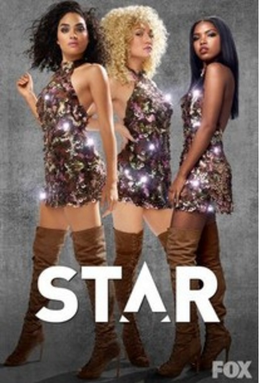 Star Season 1 123Movies