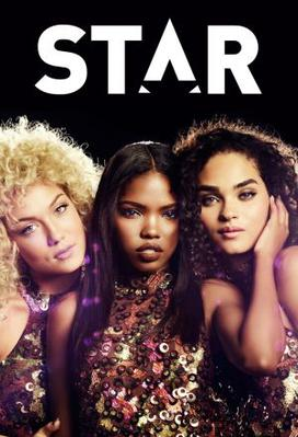 Star Season 3  123Movies