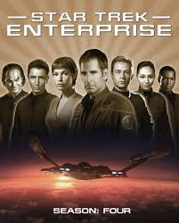 Star Trek Enterprise Season 4 123Movies