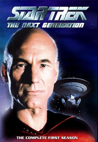 Star Trek The Next Generation Season 4 123Movies