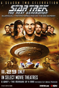 Star Trek The Next Generation Season 7 123Movies