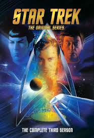 Star Trek The Original Series Season 3 123Movies