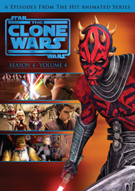 Star Wars The Clone Wars Season 4 Projectfreetv