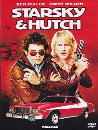 Starsky and Hutch Season 2 123Movies