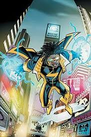 Static Shock Season 1 123streams