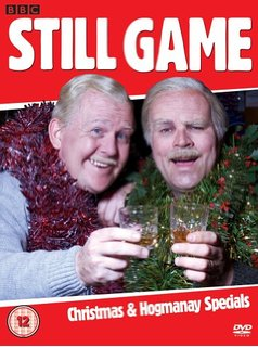 Still Game Season 7 123movies